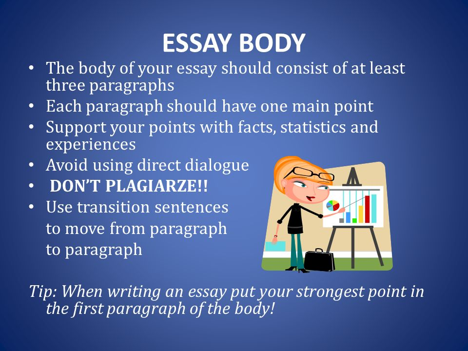 you should have a healthy diet essay Read the ielts junk food essay  the need to have a varied diet with plenty of  and organise my essay in this way you should note that i am going to.