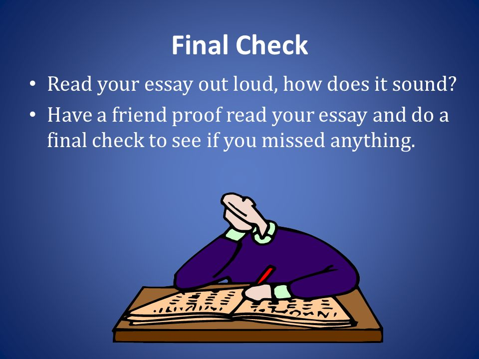 check your essay the lanre olusola blog website to check your check your essay the lanre olusola blog website to check your essay for plagiarism best essay checker for grammar and plagiarism detection add the finishing