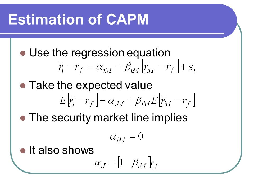 how to use capm Regardless of your career stage, the certified associate in project management (capm) ® is an asset that will distinguish you in the job market and enhance your credibility and effectiveness.