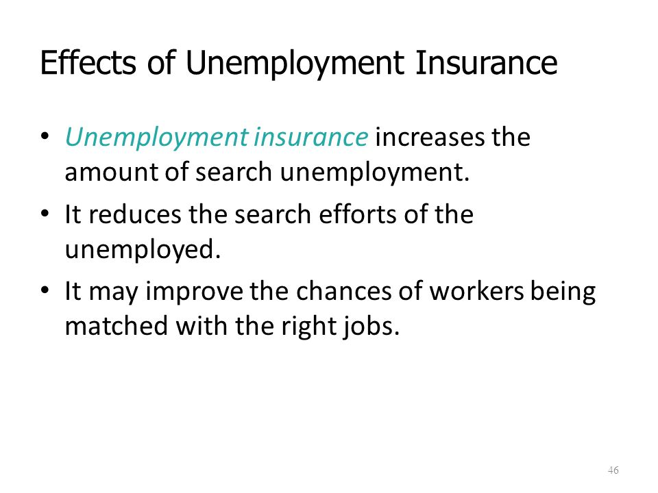 inflation unemployment effects essay After reading this tutorial, you should have some insight into inflation and its effects for starters, you now know that inflation isn't intrinsically good or bad.