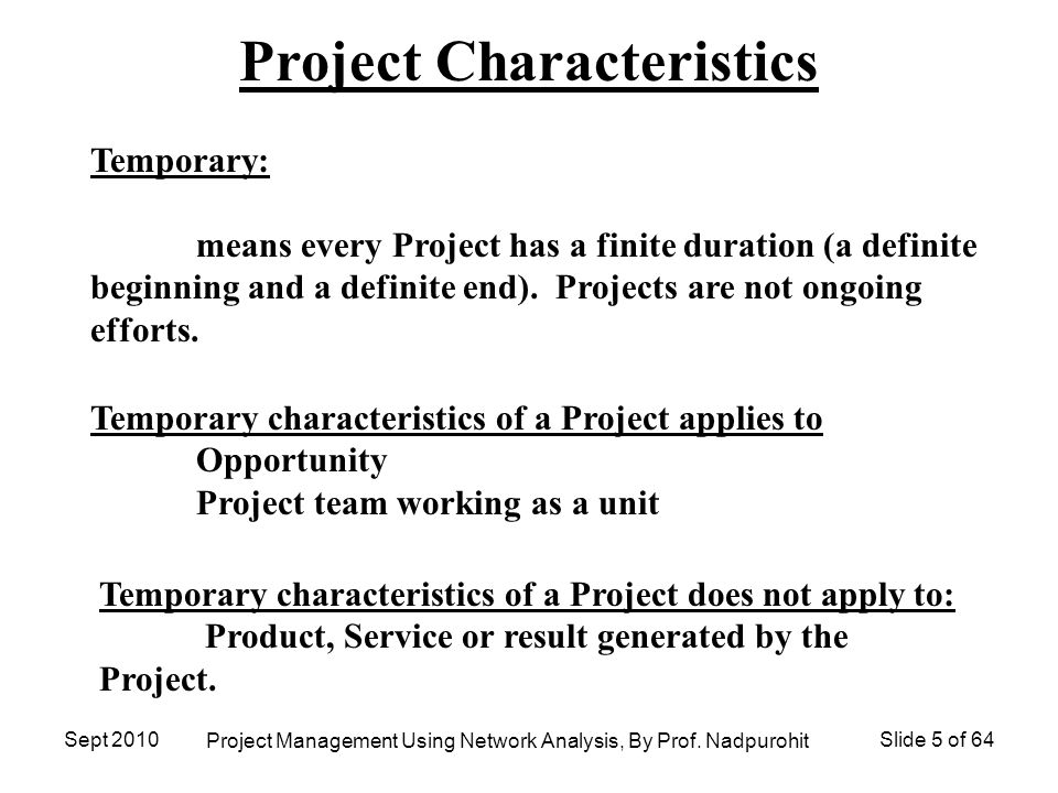 an analysis of the necessary qualities of a project manager As a project manager you can benefit  qualities of a good leader  distractions that can mike project work more difficult than necessary and adjusts the.