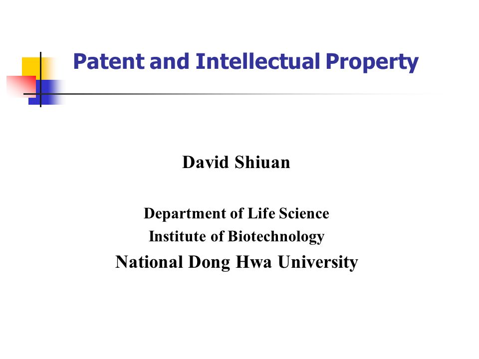 patents and intellectual property essay Intellectual property protection and enforcement essay 1365 words | 6 pages intellectual property (ip) is defined as property that is developed through an intellectual and creative processes.