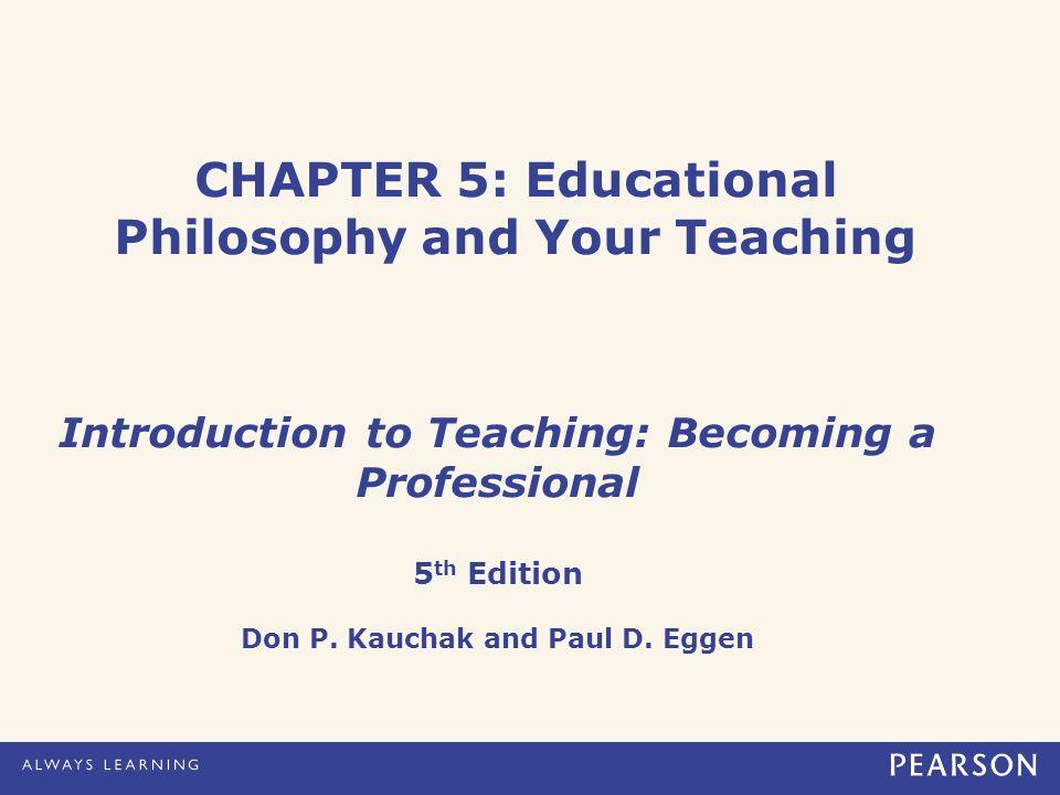 kauchak and eggen Educational psychology: windows on classrooms authors eggen and kauchak 0134041011 / 9780134041018 educational psychology: windows on classrooms.