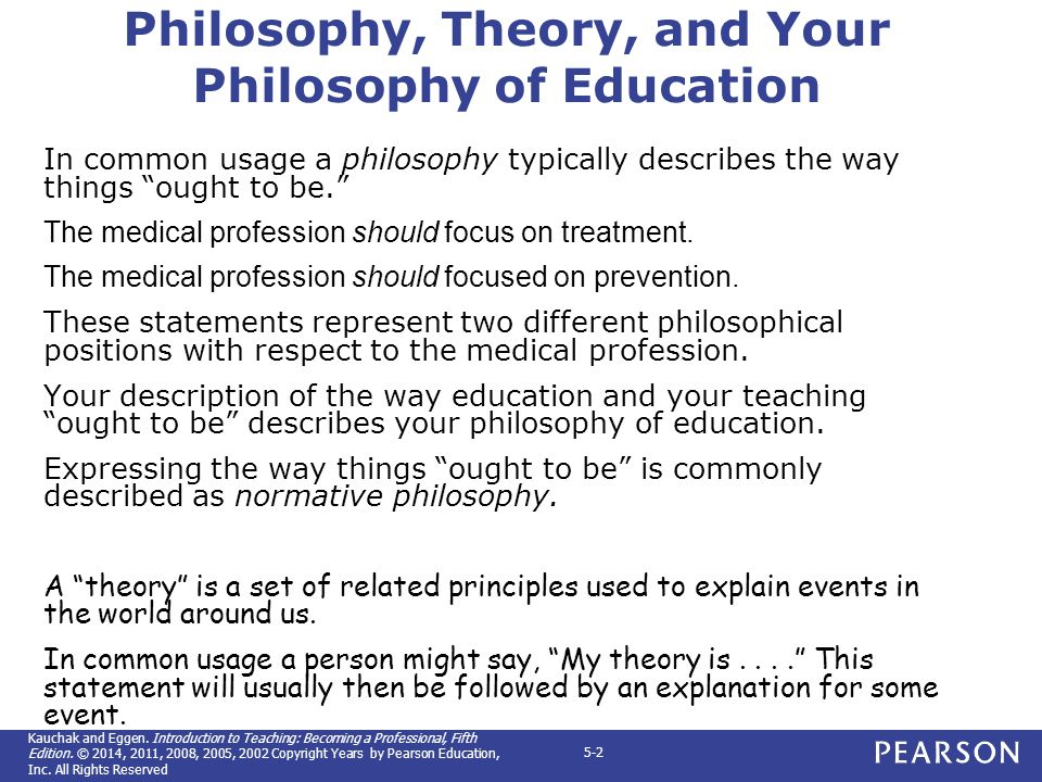 a description of the different explanations of philosophy in different things History of philosophy i: ancient philosophy shellbourne conference center, july mmx  mere opinions about things: both theoretical truth about the objective reality of things,  b the different faces of human truth 28 man defined as the one who seeks truth can never ground his life on doubt, uncertainty, or deception in spite of the.