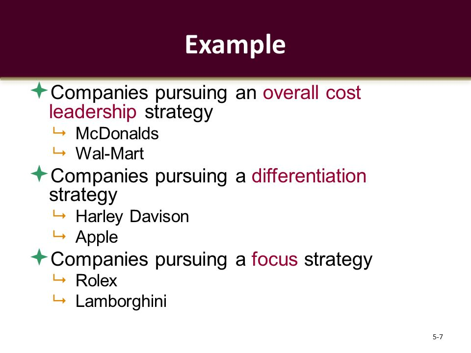 Chapter Five Mcgraw Hill Irwin Ppt Video Online Download
