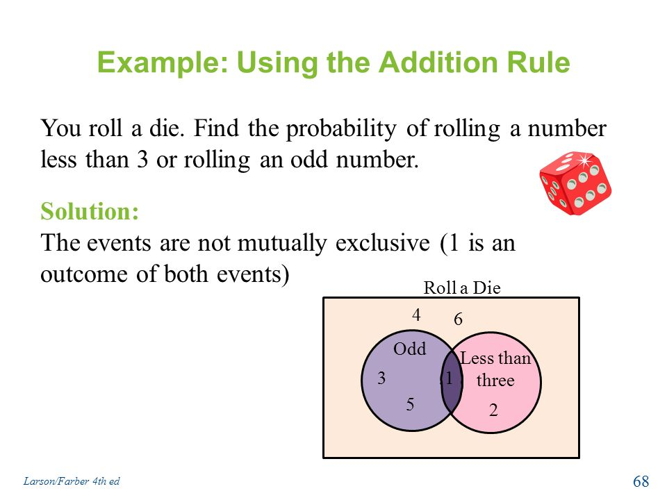 Probability examples with solutions pdf