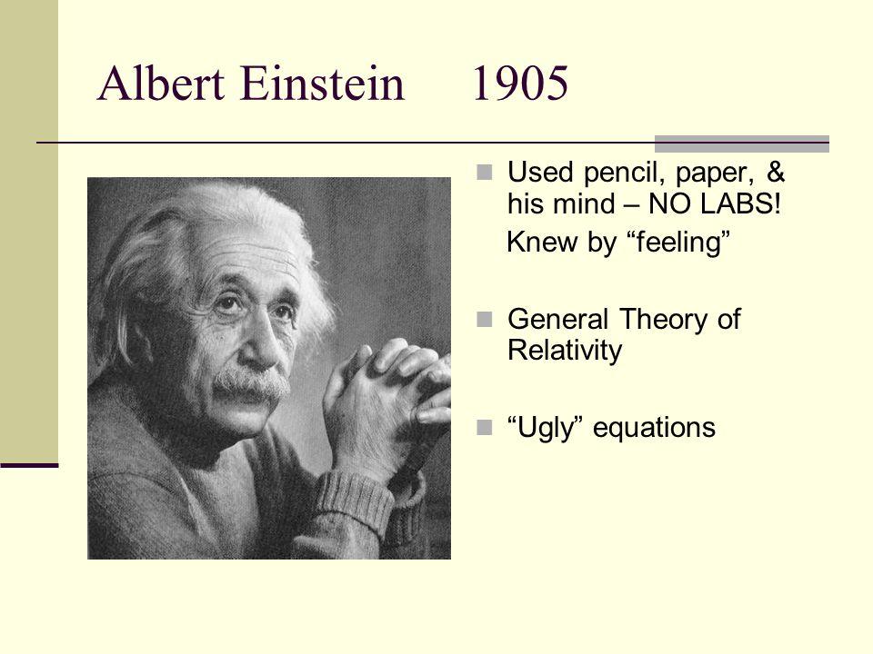 einstein general relativity paper pdf