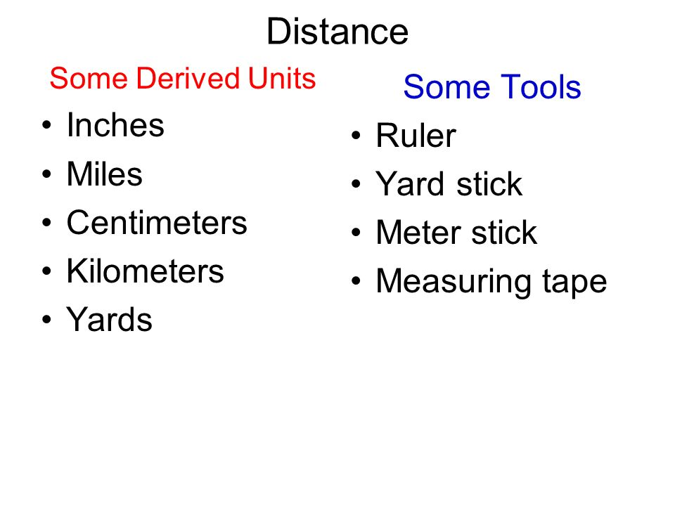 how to find how many inches in a mile