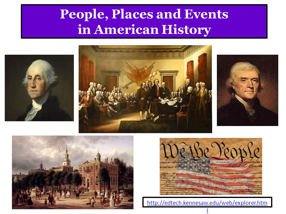 historical people and events People in history a-z: letter a this collection of history notes is indexed a-z by name of the person in question you can also search for people in history by group.
