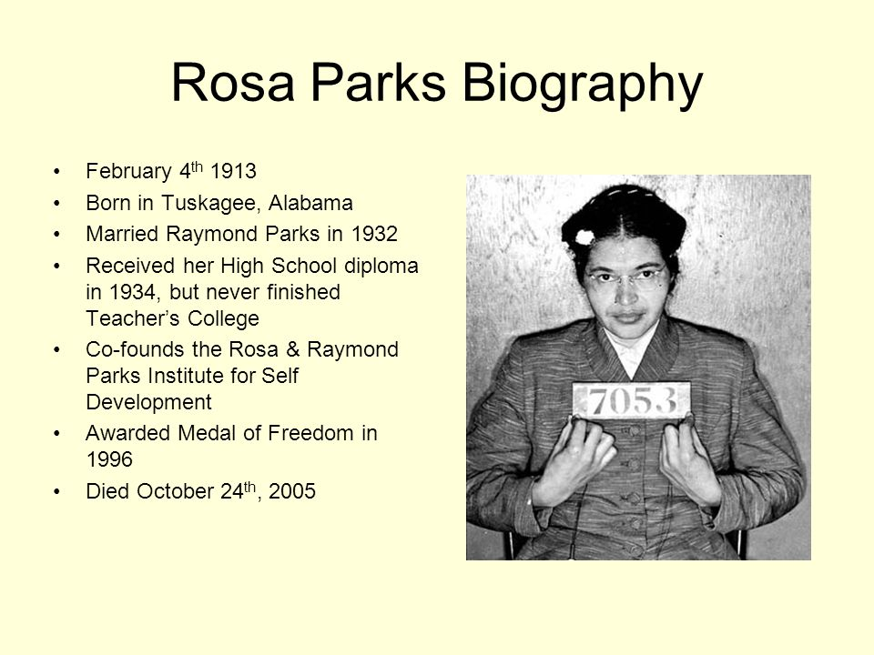 the life of rosa parks the mother of the civil rights movement Known throughout the world as the mother of the civil rights movement, rosa parks' courageous act on december 1, 1955, changed the course of american history born february 4, 1913, in tuskegee, alabama, rosa louise mccauley was the eldest of two children born to james and leona mccauley.