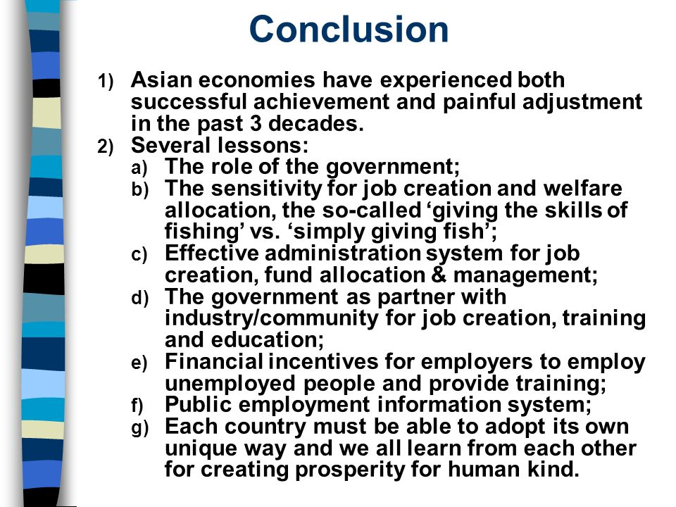 conclusion labor In conclusion mr acostas actons violated the natonal labor relatons act in from mna mna4405 at keiser university campus fort lauderdale campus.