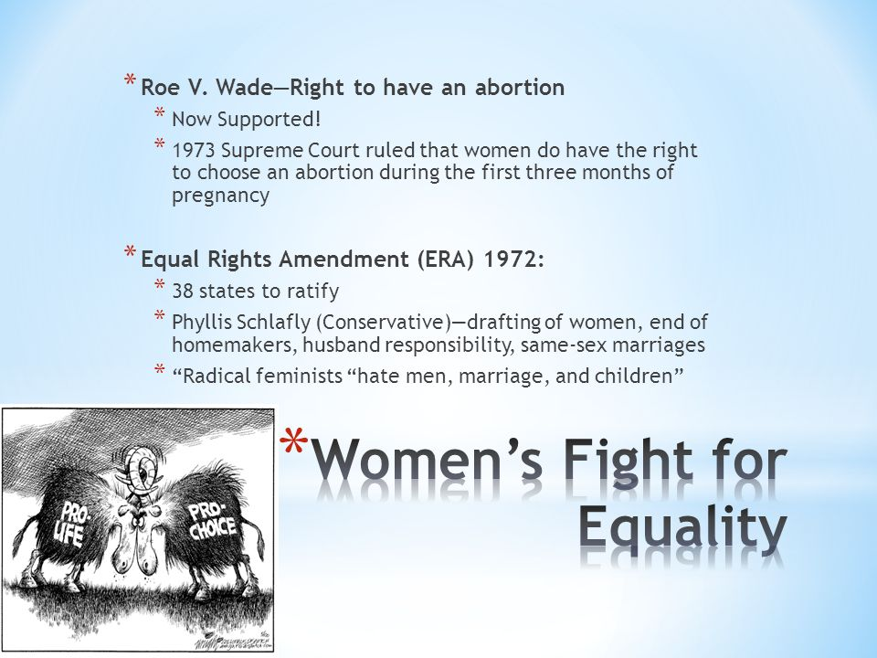 womens fight for equality Opinion: on international women's day, i'm proud of the progress we have  made both in new zealand and on a global scale but we can and.