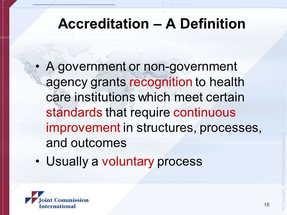 Accredited | Define Accredited at Dictionary.com