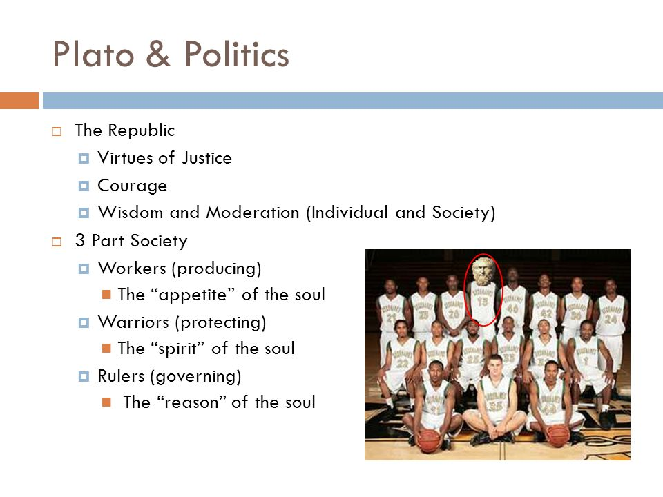platos republic the virtues The republic study guide contains a biography of plato, literature essays, a complete e-text, quiz questions, major themes, characters, and a full summary.