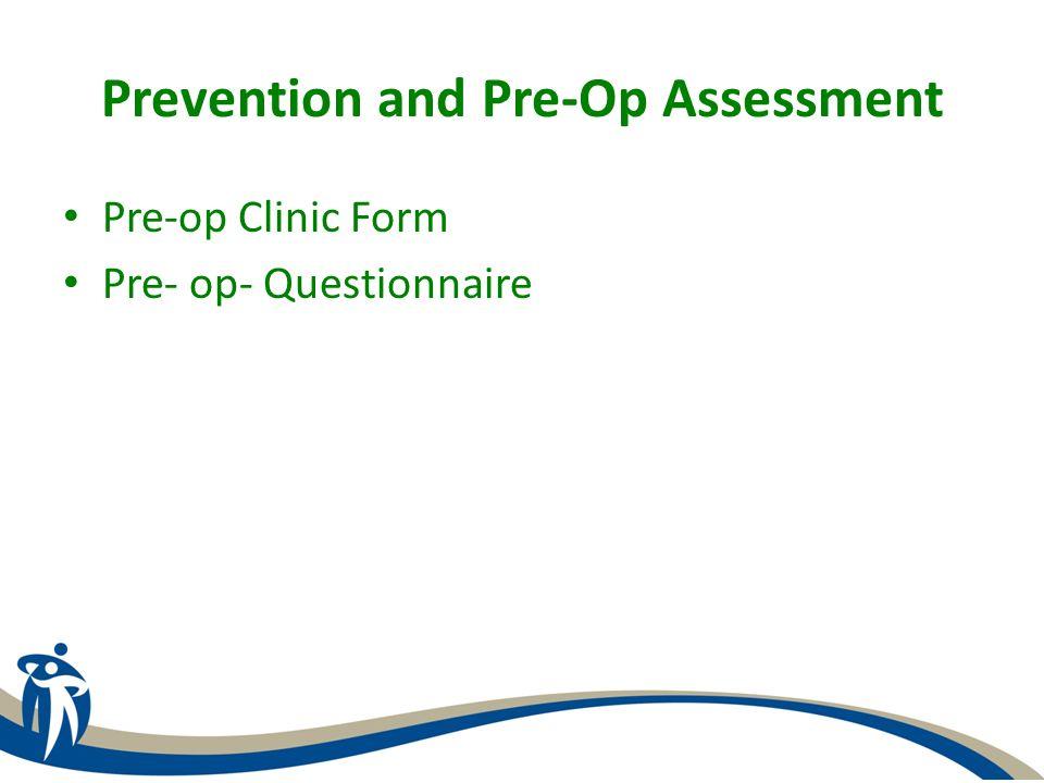 Delirium Recognition Assessment Prevention Management