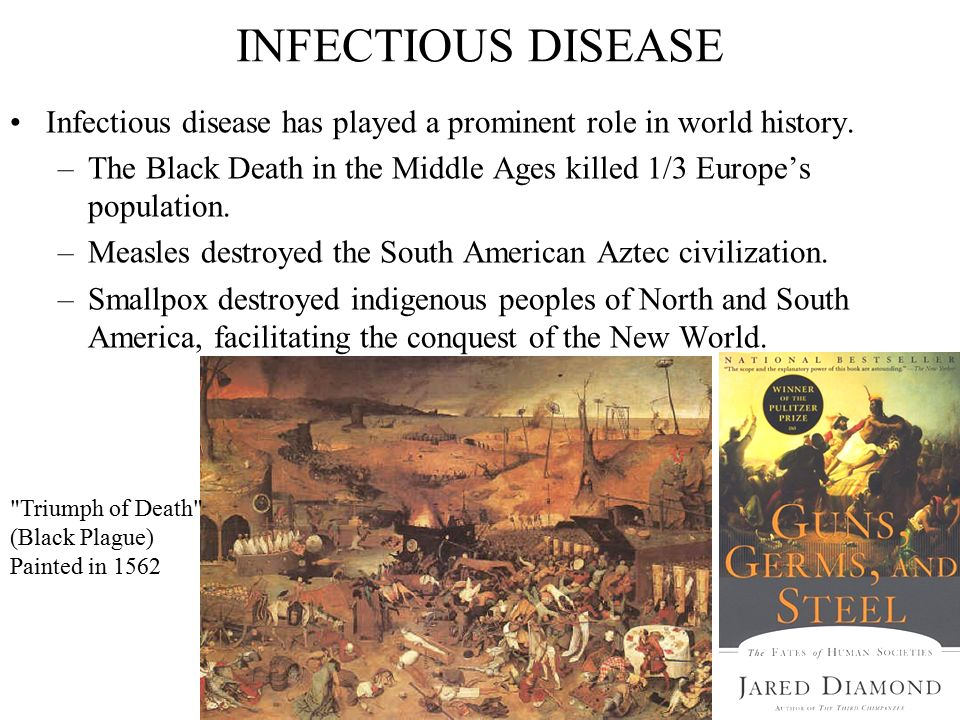 a history of small pox in south america Central america: central america, southernmost region of north america, lying between mexico and south america and comprising panama, costa rica, nicaragua, honduras, el salvador, guatemala, and belize.
