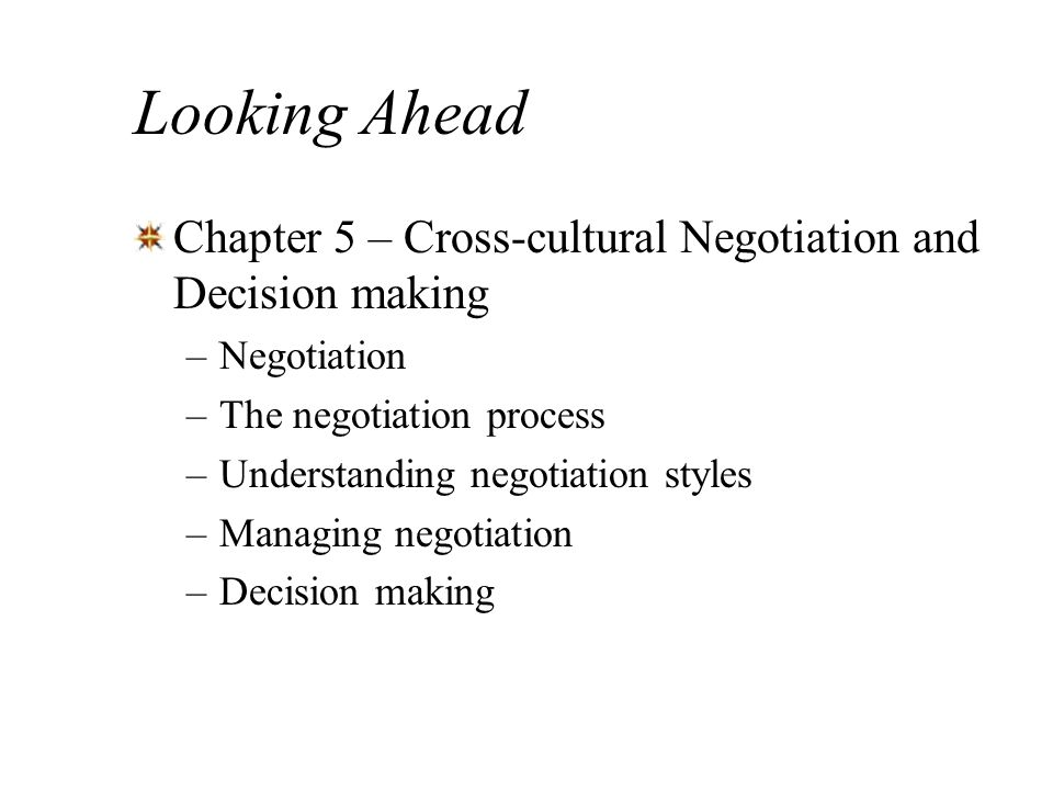 cross cultural decision making Germany german business  the decision-making process in germany is much slower  geert hofstede cultural scores for germany the geert hofstede.