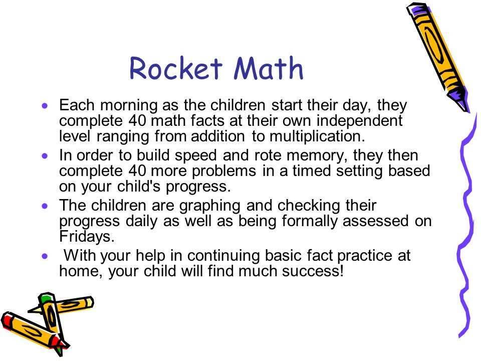 Dorable How To Practice Math At Home Component - Math Worksheets ...