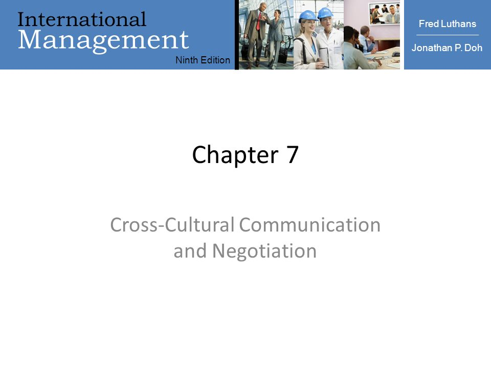 download Implementing Cisco Unified Communications Manager, Part 2 (CIPT2) Foundation