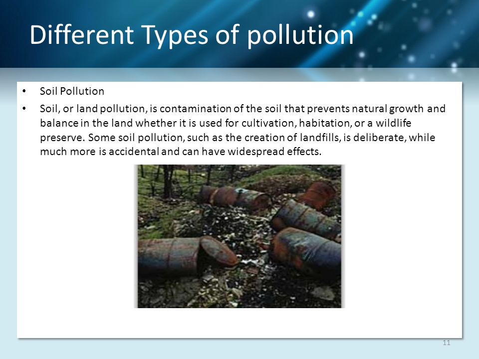 Project presented by chargui chaima ppt video online for Different types of soil and their uses