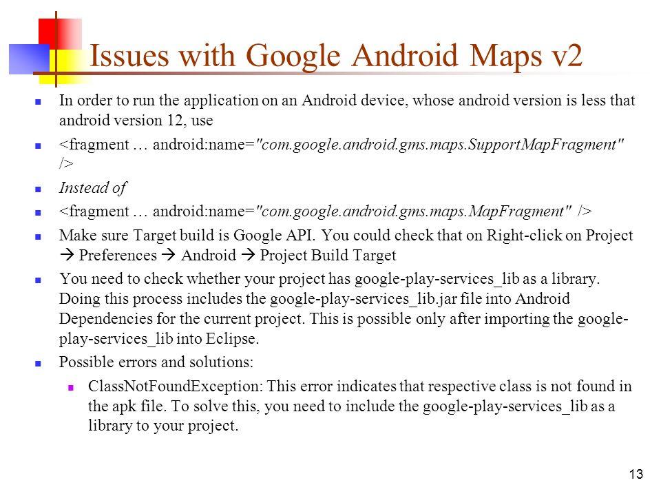 google map application download mobile