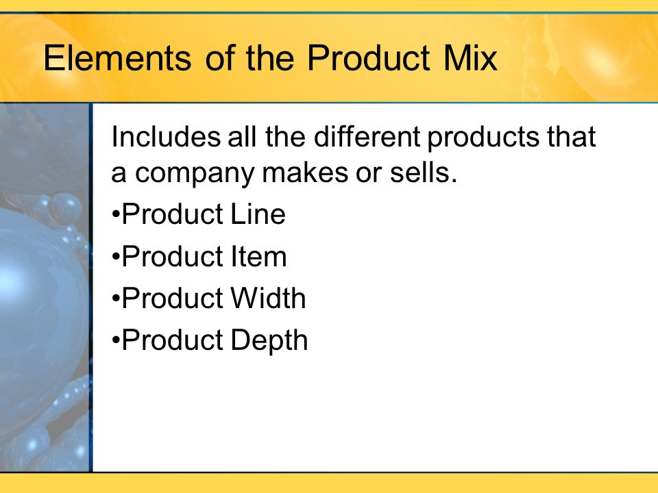 which of the different product mix Product mix examplethis part of our solver tutorial takes you step by step  through  each type of paneling is made by gluing and pressing together a  different.