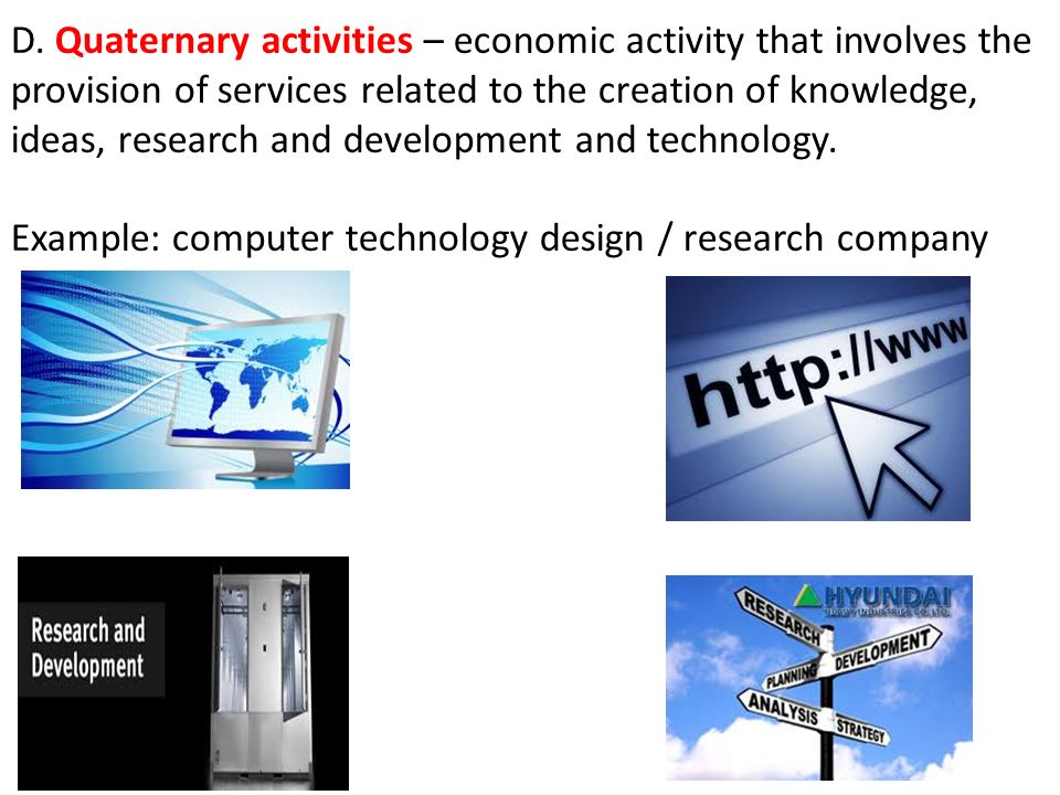 computer technology research corporation Sas is the leader in analytics through innovative analytics, bi and data management software and services, sas helps turn your data into better decisions.