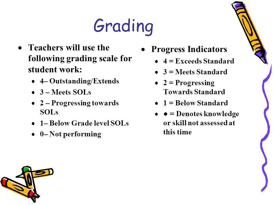 Mrs. Starr's 3rd Grade Class - ppt download