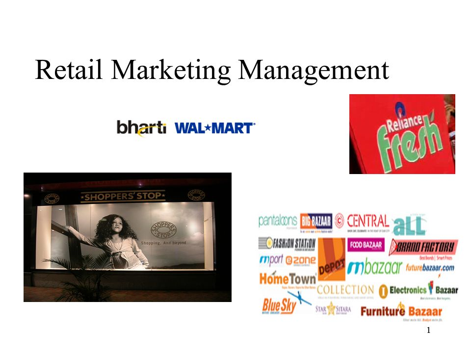 marketing retail management notes Brand management full notes 1 brand management unit 1 versatile business school, egmore, chennai - 600 008 2 brand a brand is a name, term, sign, symbol or design or a combination of them.