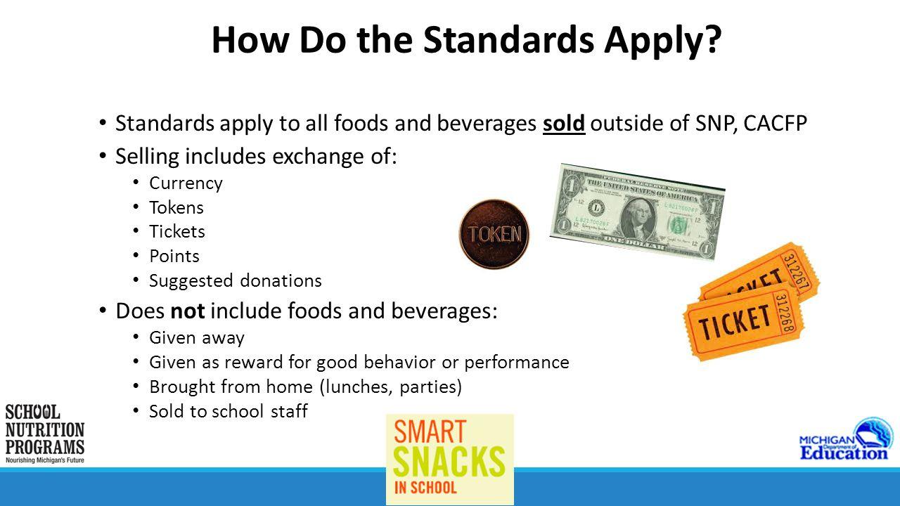 smart snacks in school june ppt download. Black Bedroom Furniture Sets. Home Design Ideas