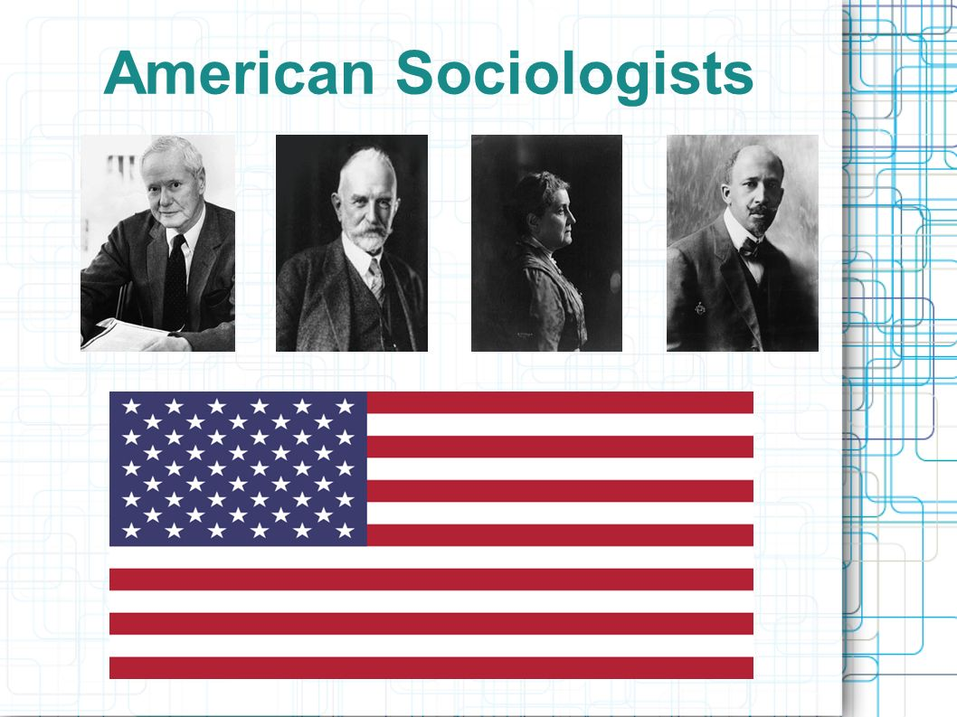 american sociologists 113th asa annual meeting august 11-14, 2018 | philadelphia, pennsylvania the online preliminary program schedule is the official record for all sessions and/or events taking place during the 2018 annual meeting.