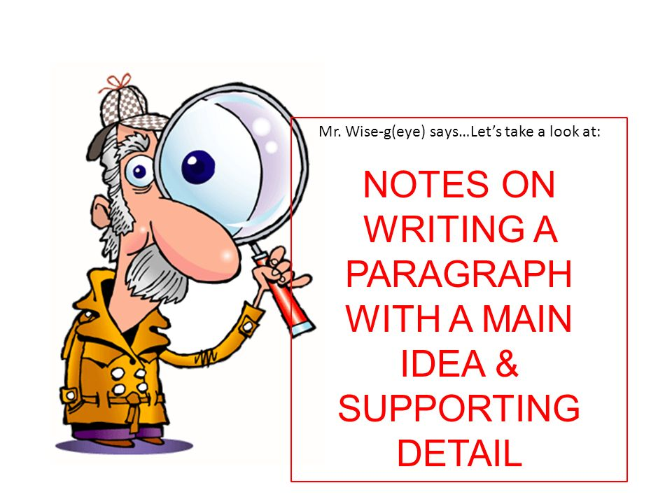 supporting notes Use the supporting notes to help you complete your application where you see  this icon it means there's additional information in the 'postgraduate master's.