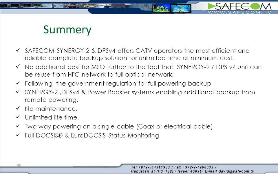 Dda Line Drawing Algorithm Full Form : Safecom htc smart grid patented technology providing
