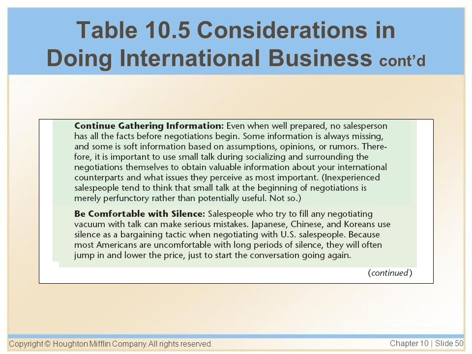 5 Key Considerations for International Expansion