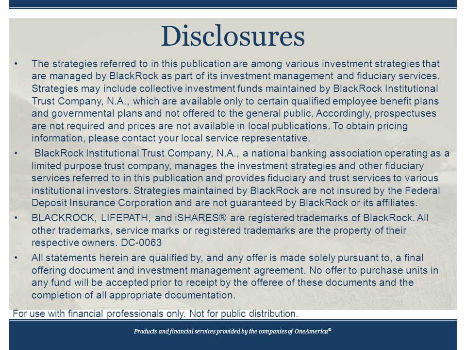 Diversification strategy fund public limited company