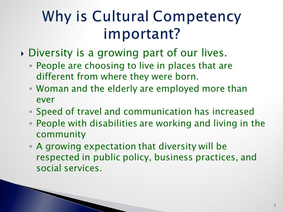 address why culture is important in communication Communicaid is a leading provider of business english and foreign language courses, intercultural training and global communication skills.