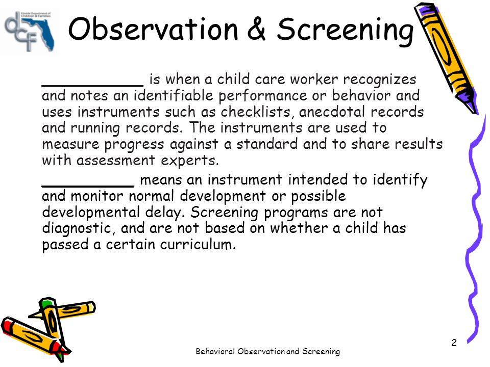 running record observation 4 years old boy pedallingg Running record observation 4 years old boy pedallingg assignment method: running record date of observation: october 18, 2012 time of observation: 9:05-9:35 setting : observation took place in a classroom of richmond preschool.