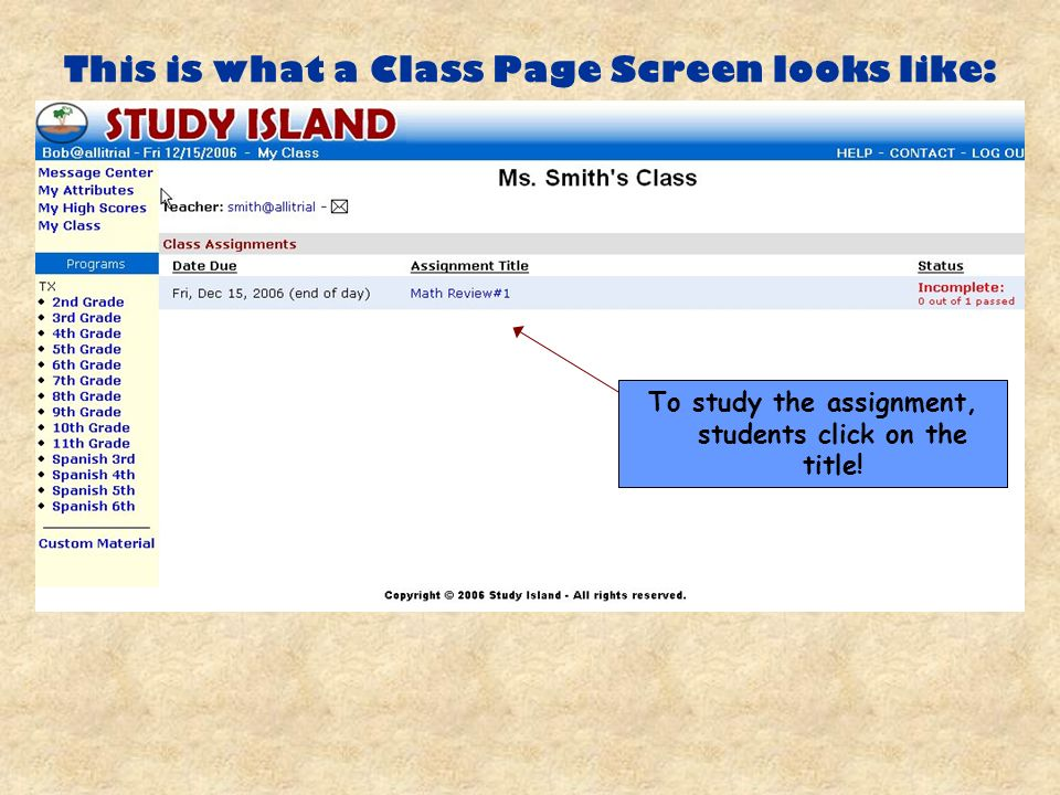Custom paper writing services reviews