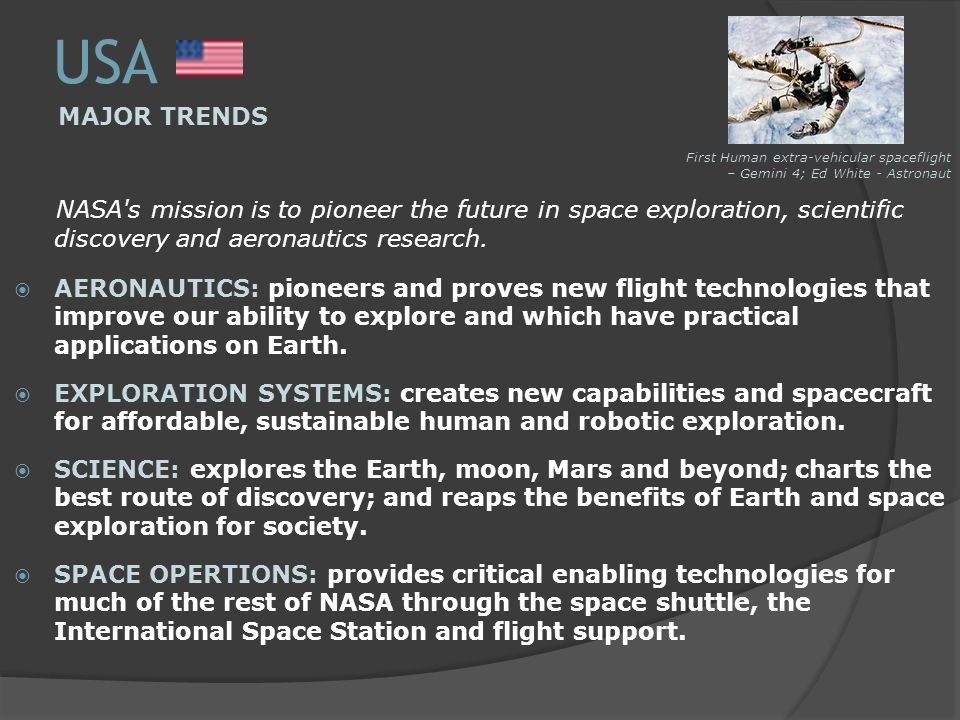 ifl science of space exploration benefits - photo #43