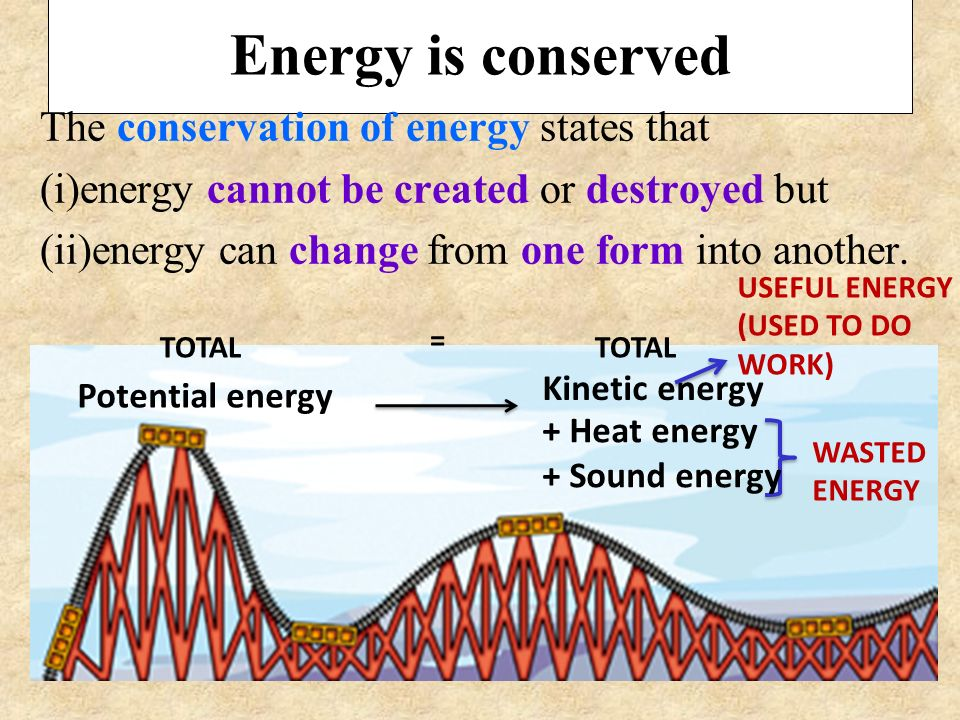 evaluating an enthalpy change that cannot Some enthalpy changes are easy to measure – enthalpy changes of combustion, for example, can be measured by completely burning the substance in oxygen and measuring the amount of energy produced.