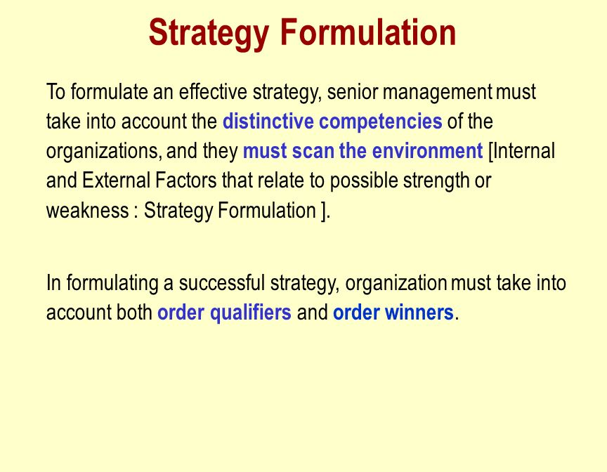 internal and external factors management disneyland Start studying busi 490 exam 1 learn  list key external factors 2  organization as it learns to cope with its problems of external adaption and internal.