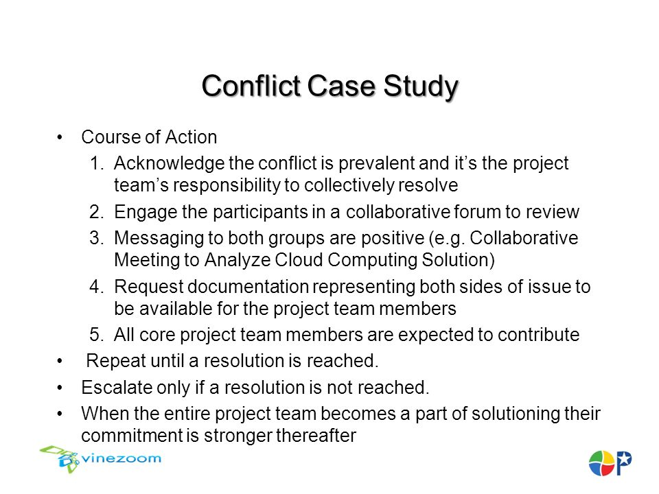 Conflict Resolution Studies Review Film Essays and Term Papers