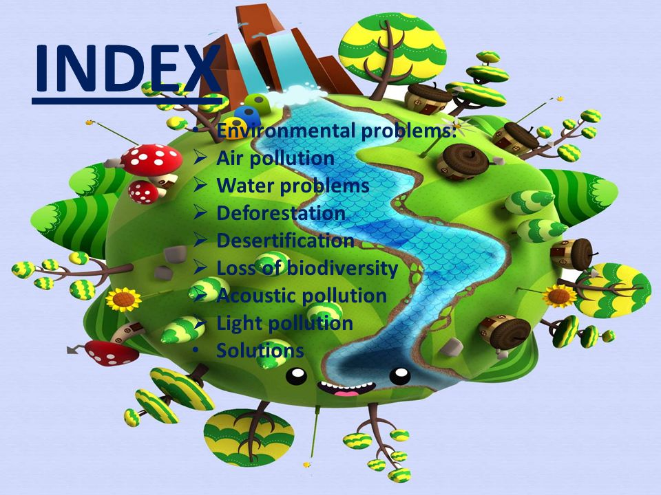 water pollution essays for students