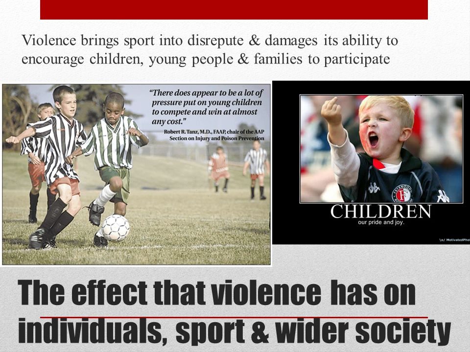 encourage children to participate in sports 8 sports and exercise charities changing the world  wounded service men and women who participate in adaptive sports,  this project works with schools to help kids become fit, athletic, and.