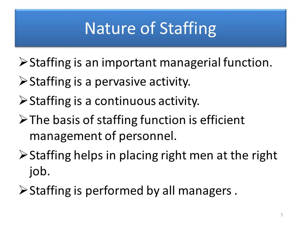 nature of staffing Read and download changing nature of performance implications for staffing motivation and development free ebooks in pdf format - emachines w3118 manual hp b109n.