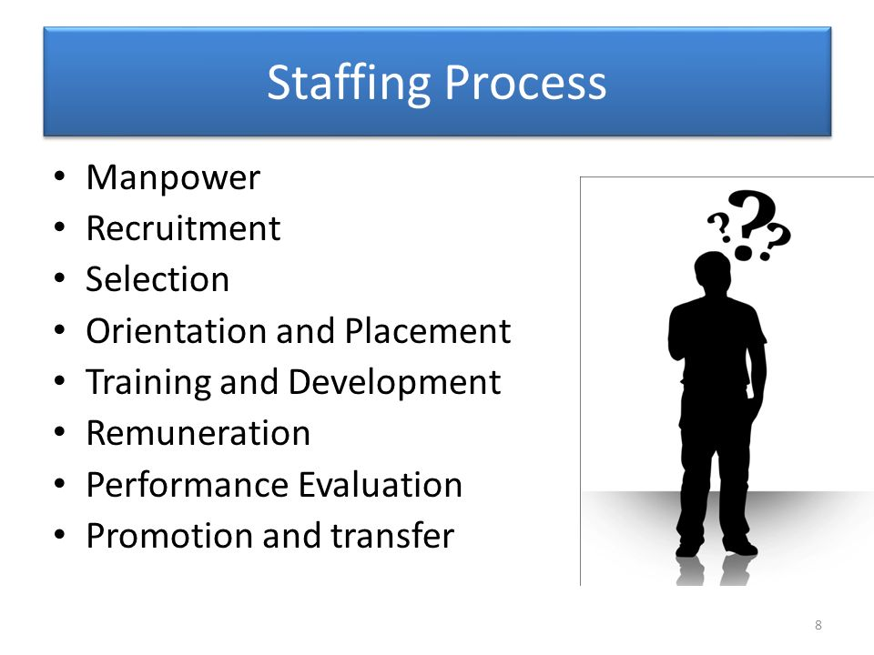 an evaluation of selection and recruitment process Understand and differentiate between strategic recruitment and selection identify the dual goals of recruiting comprehend recruitment process from organizat.