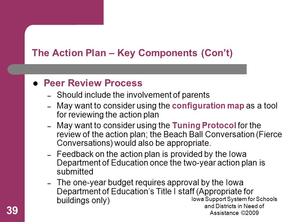 the action plan Example of how to write an ngo action plan ngo action plan structure the ngo action plan should be one to two pages long it should have 3 parts and it should.