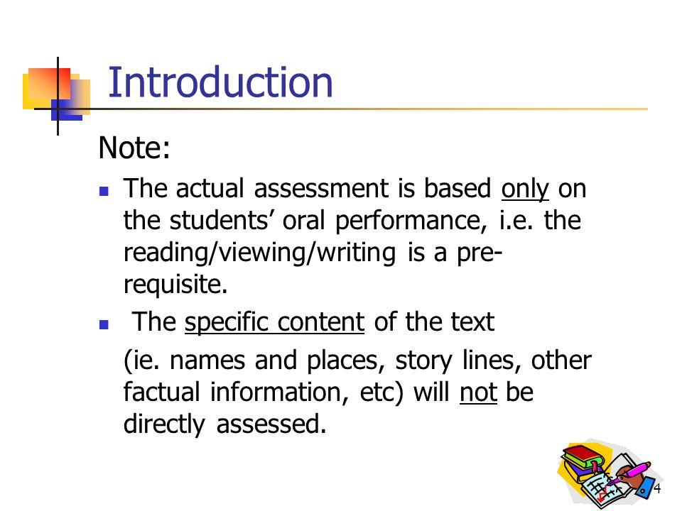 ebook Early Gastrointestinal