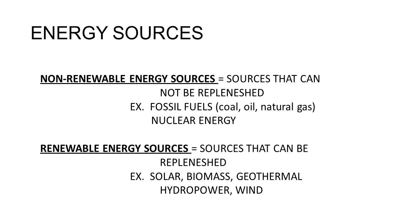 worksheet Renewable And Nonrenewable Resources Worksheets 100 renewable and nonrenewable resources worksheets apes energy video bill nye u2013 https www youtube com