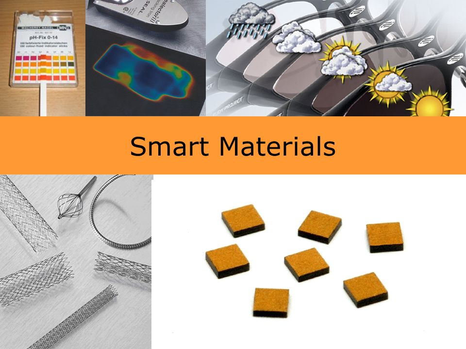 smart material Smart materials have a number of aspects in 3d-coat there is the viewport shading, import/export of smart material texture maps and smart materials for painting physically accurate materials more information on pbr can be found from the following resources: smart materials allow you to.
